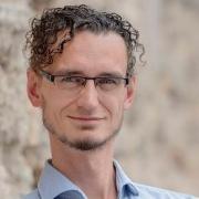 Stefan Dittmar, iMS Laser Medizin Tutzing