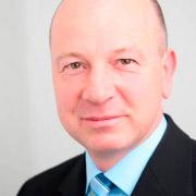 Torsten Kühnle, Verkaufsleiter iMS Laser Medizin Tutzing